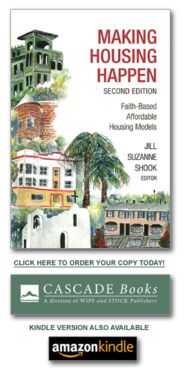 Making Housing Happen -Cover